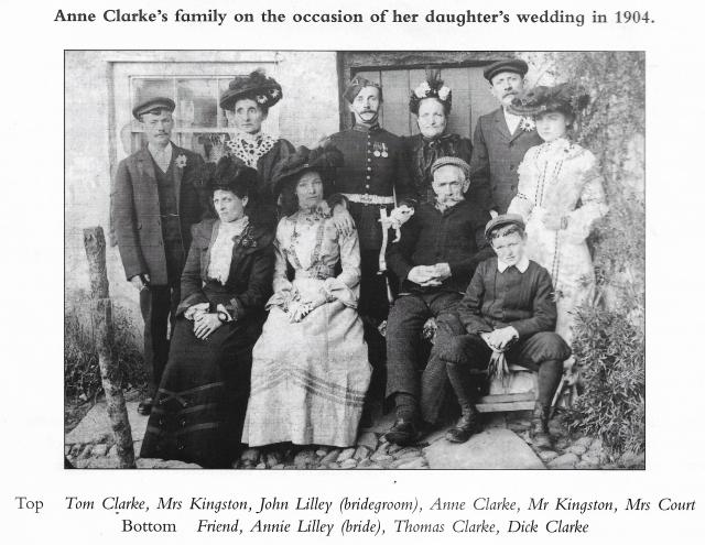 AnneClarke_Family.jpg