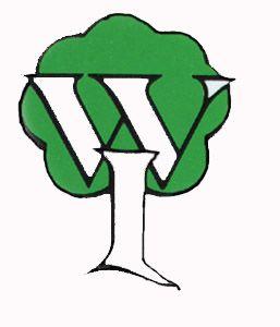 WI-Logo