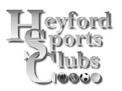 HeyfordSportsClub