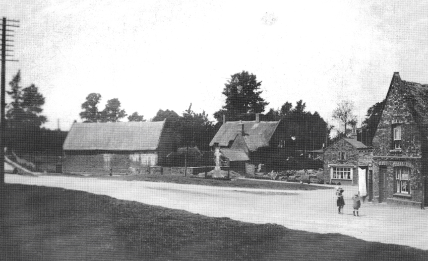 JubileeHall_NetherHeyford_1920
