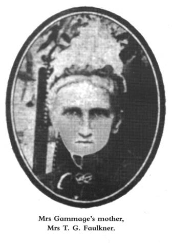 MrsFaulkner