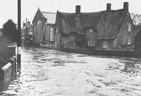 NetherHeyford_ChurchStreet_2_1939