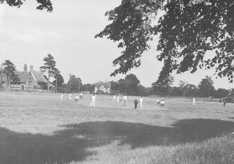 NetherHeyford_Cricket_1