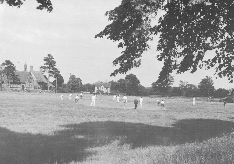 NetherHeyford_Cricket_1