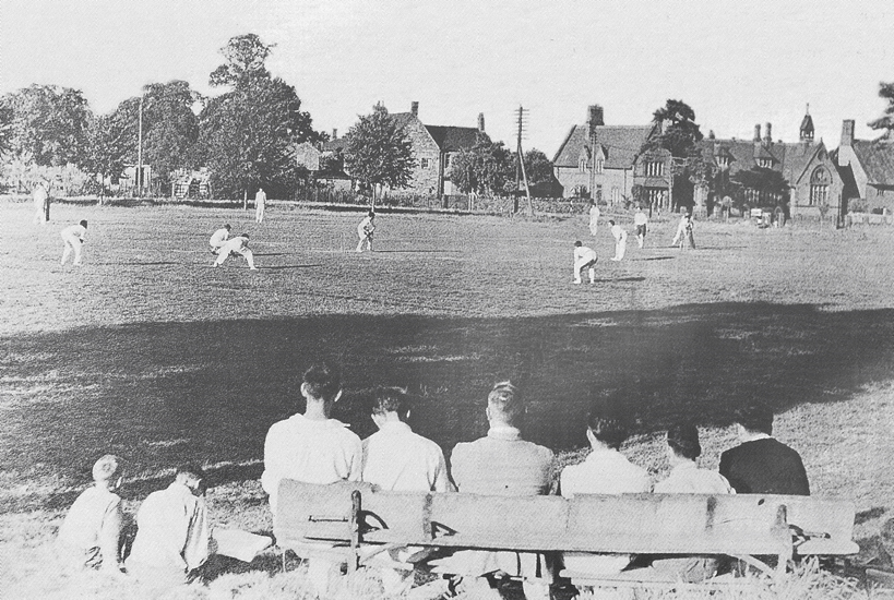 NetherHeyford_Cricket_2