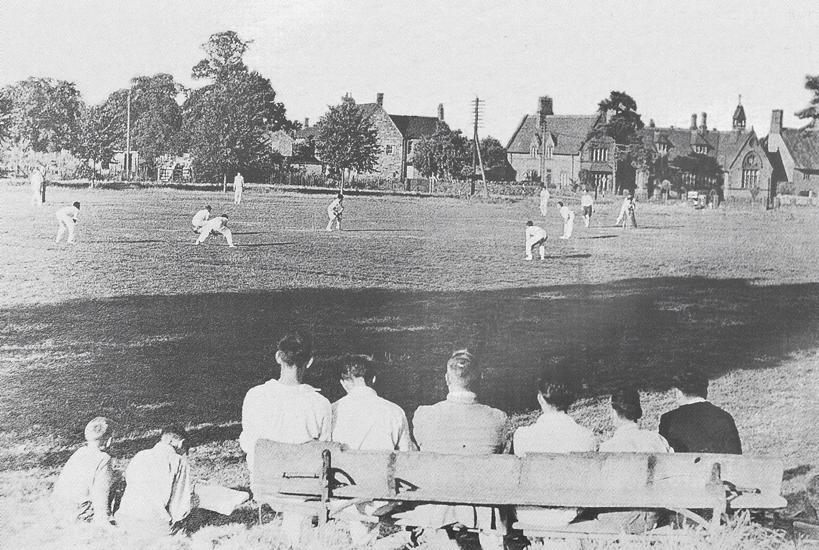 NetherHeyford_Cricket_2