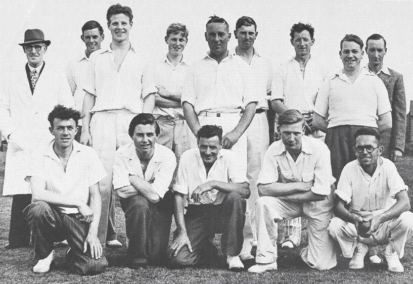 NetherHeyford_Cricket_3