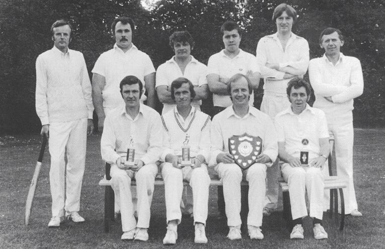 NetherHeyford_Cricket_4