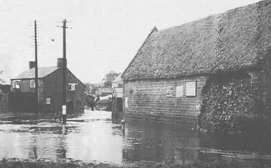 NetherHeyford_JubileeHall_1939