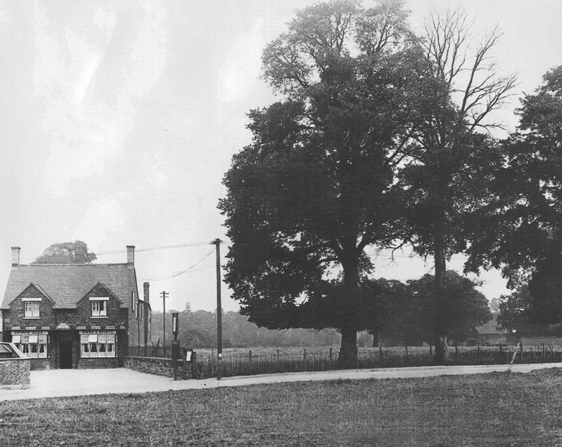 NetherHeyford_Tops_1930