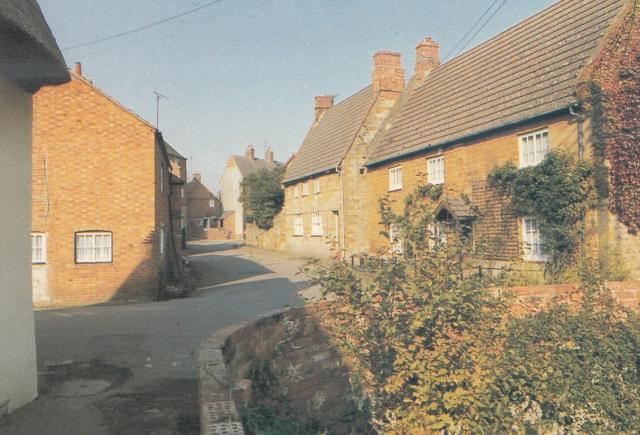 NetherHeyford_VintagePostcards_ChurchStreet.jpg