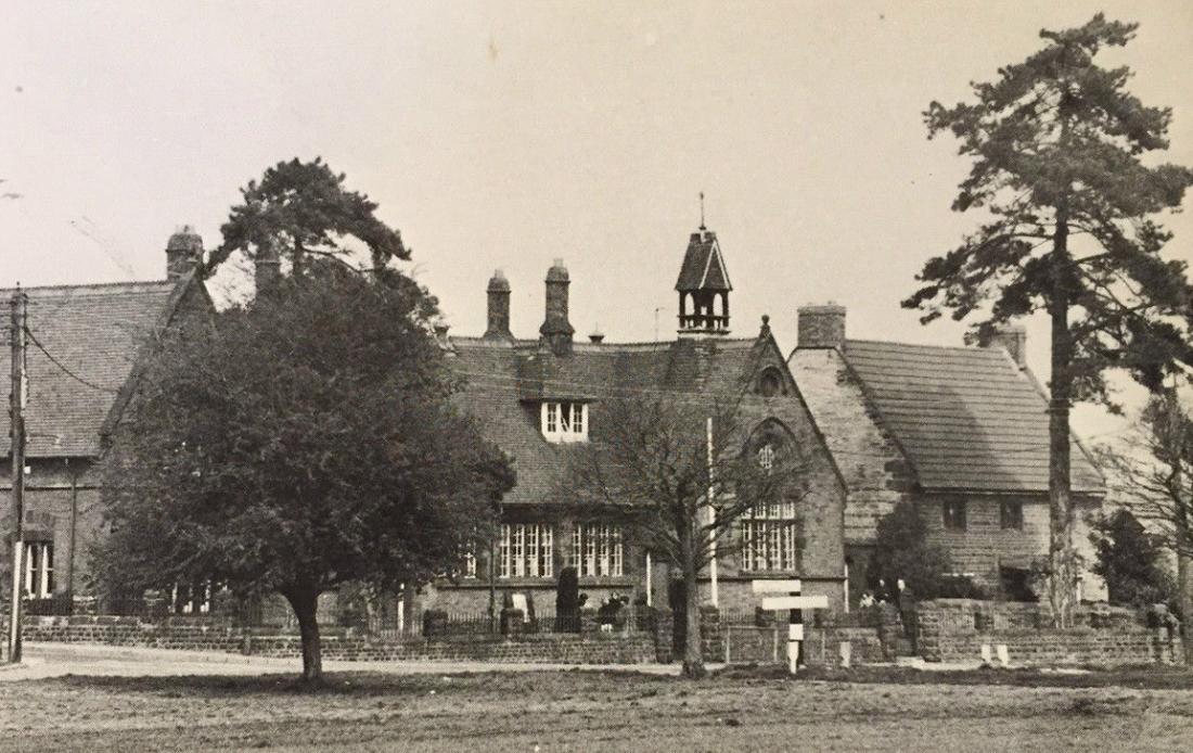 NetherHeyford_VintagePostcards_School.jpg