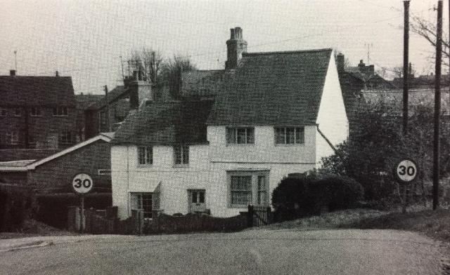 NetherHeyford_VintagePostcards_WeedonRoad.jpg