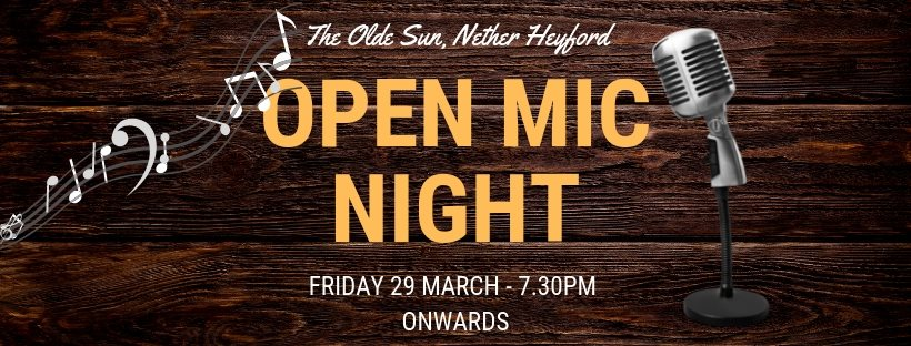 OpenMicNight_NetherHeyford_2019