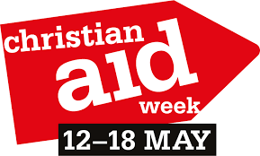 Christian_Aid_Nether_Heyford_2019
