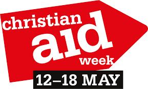 Christian_Aid_Nether_Heyford_2019