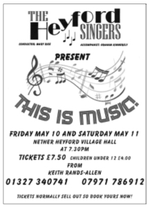 Heyford_Singers_April_2019