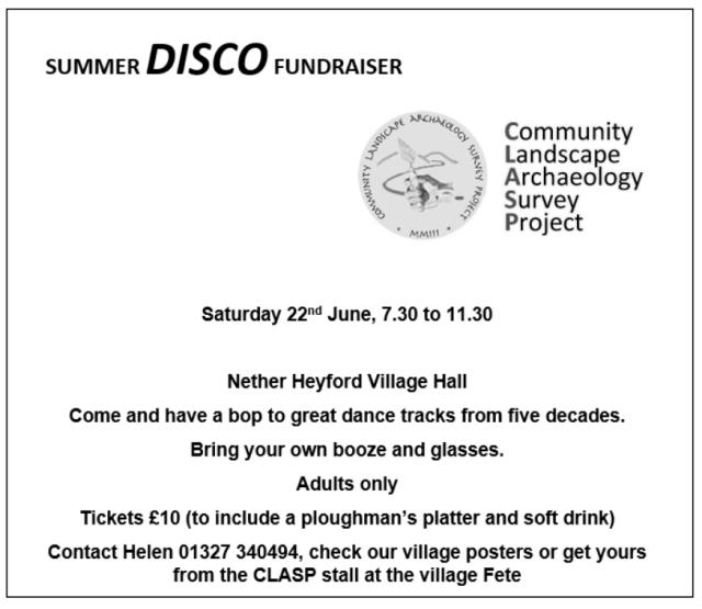 NetherHeyford_Summer_Disco_2019