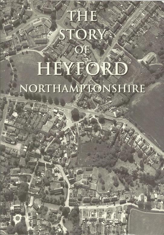 TheStoryOfHeyfordNorthamptonshire_V1FC