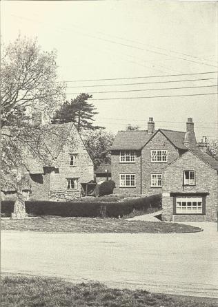 TheStoryOfHeyfordNorthamptonshire_V3BC