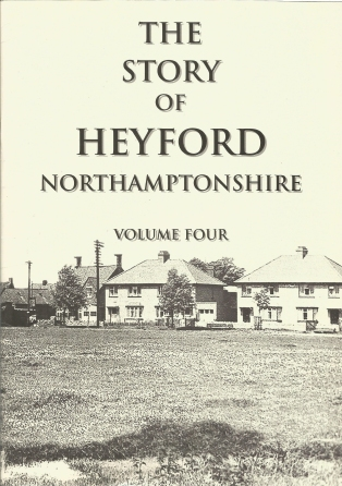 TheStoryOfHeyfordNorthamptonshire_V4FC