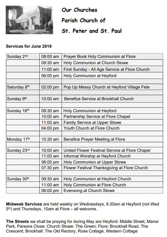 NetherHeyford_Church_June2019