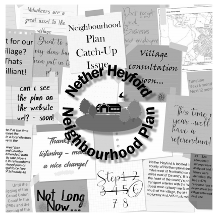 Nether_Heyford_Neighbourhood_Plan_0
