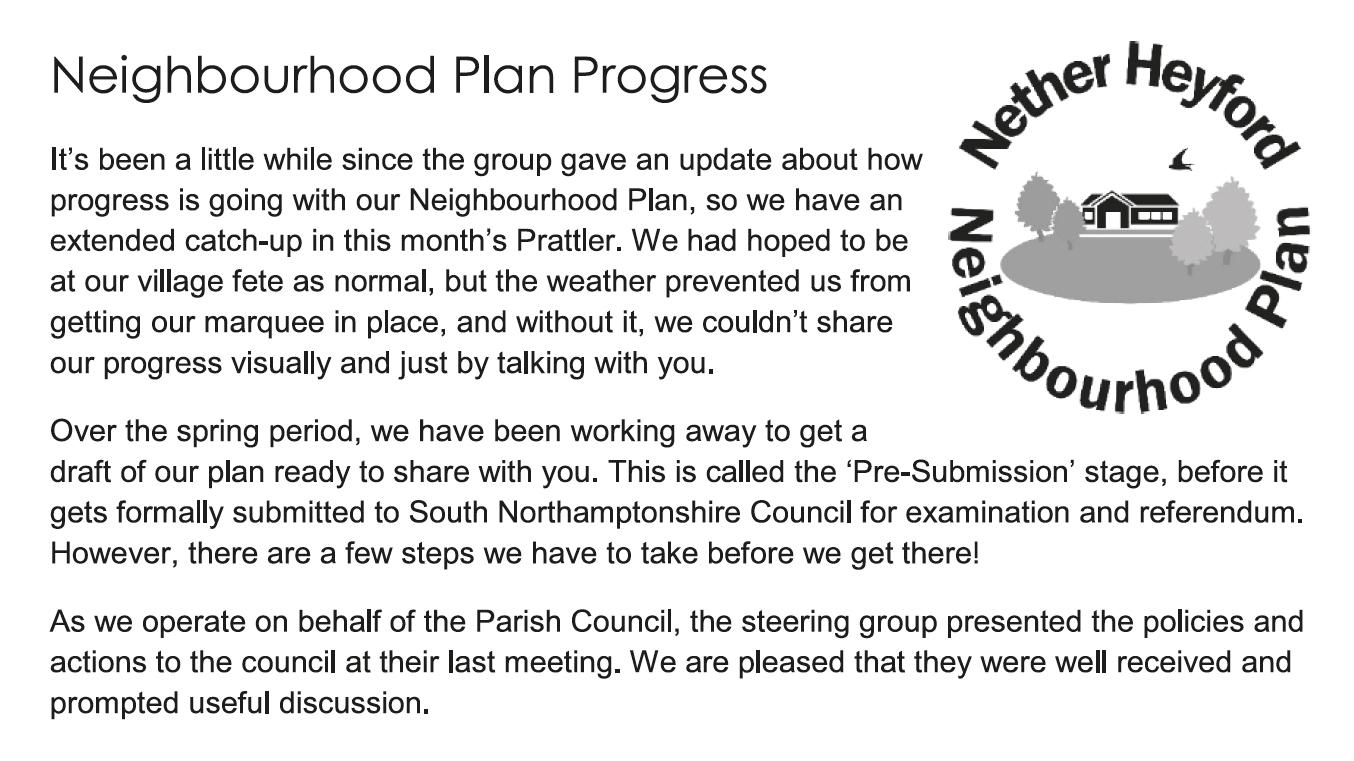 Nether_Heyford_Neighbourhood_Plan_1