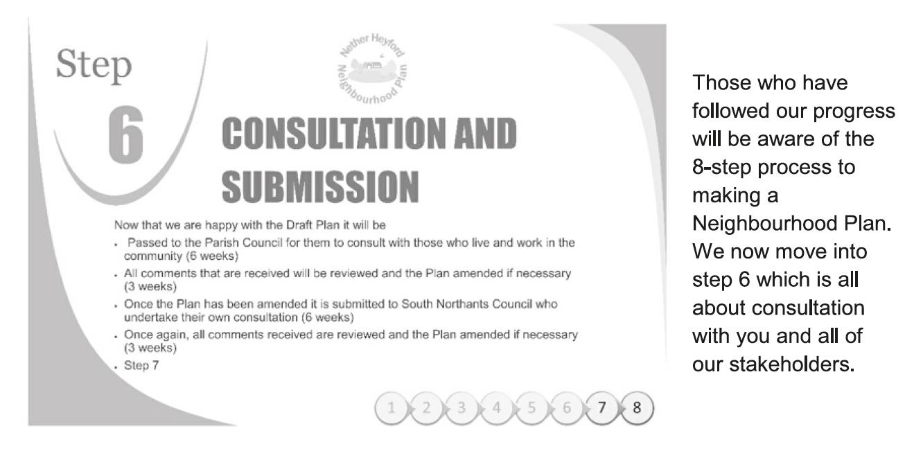 Nether_Heyford_Neighbourhood_Plan_2