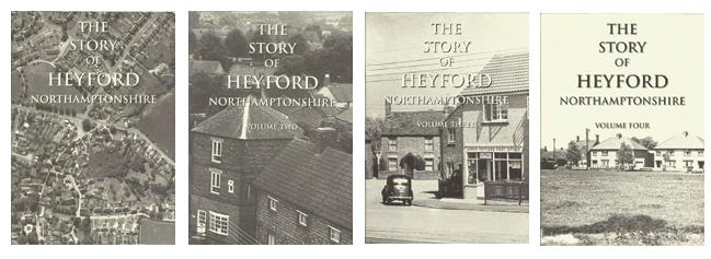 TheStoryOfHeyford_NetherHeyford_Footer