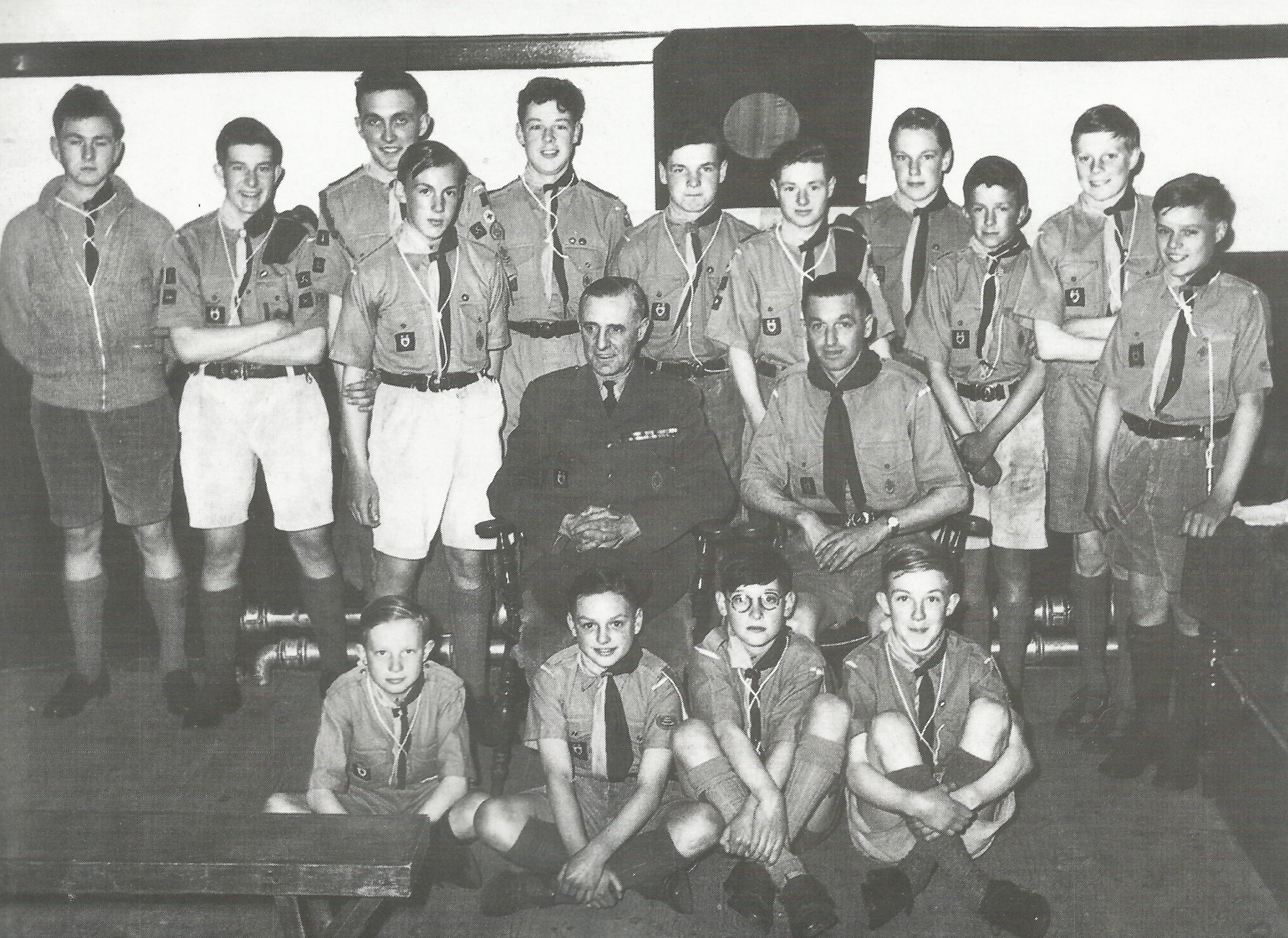 StoryOfNetherHeyford_Scouts1.jpg