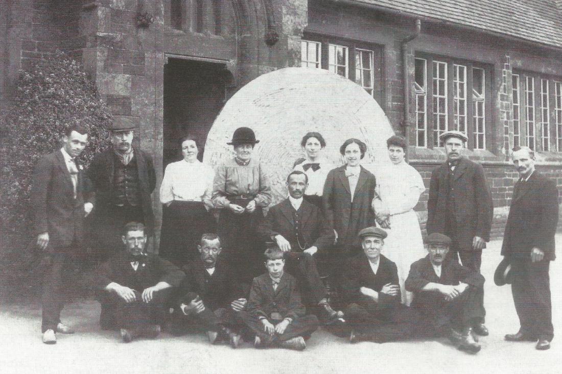 NetherHeyford_1911_BlissCharitySchool.jpg