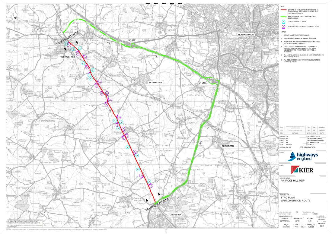 A5 Road Closures 2020- Main Diversion drawing.jpg