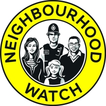Nether Heyford Neighbourhood Watch.jpg
