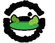 NHNHPG_Logo