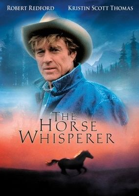 TheHorseWhisperer_PicturedromeMarch