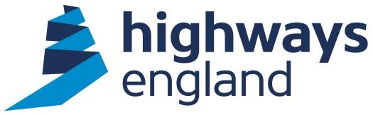 HighwaysEngland