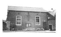 nether-heyford-baptist-chapel-april2020