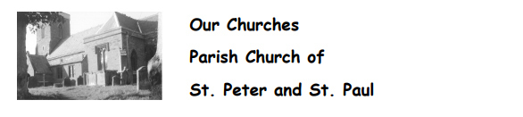 nether-heyford-parish-church-april2020