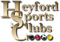 NetherHeyfordSportsClubs