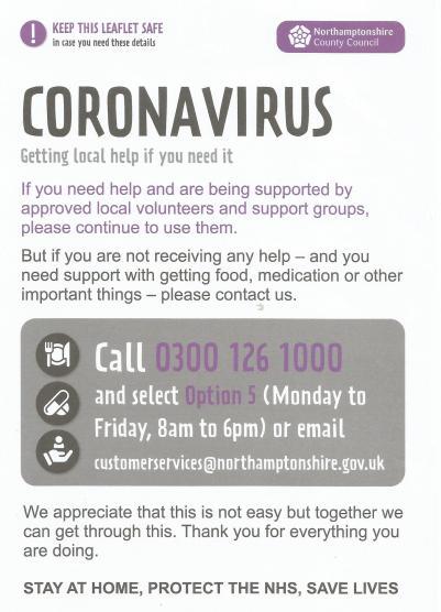 NCC-Coronavirus-Front