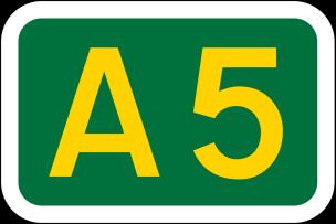 NetherHeyfordA5-Sign