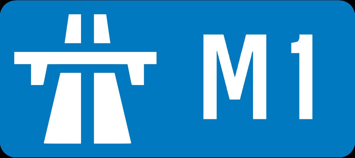 NetherHeyfordM1-Sign