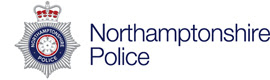 NorthamptonshirePolice