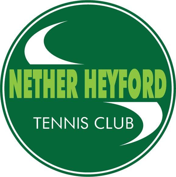 NetherHeyfordTennisClub_Logo