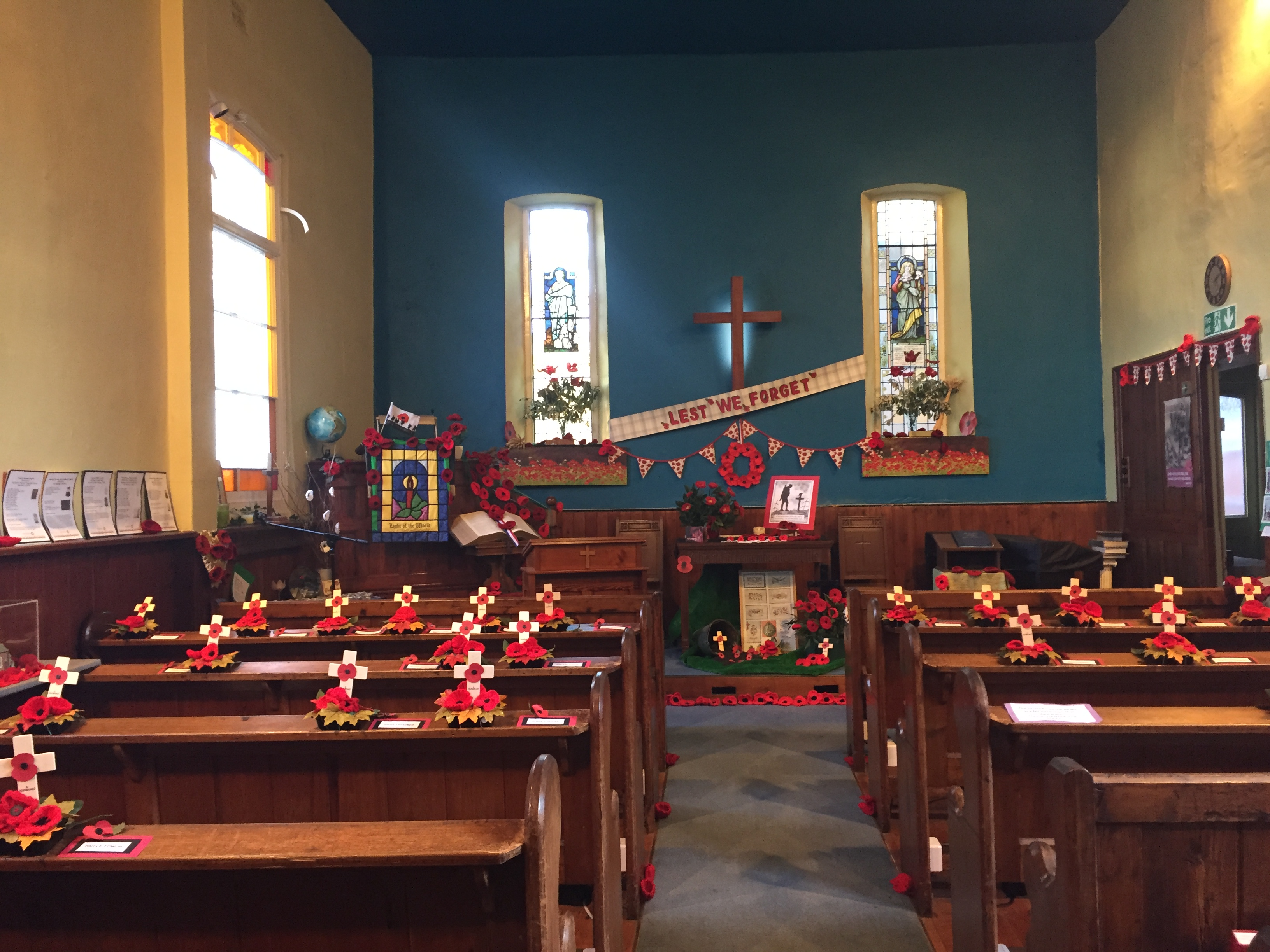 netherheyfordbaptistchapel_remembrance