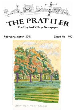 netherheyfordtheprattlerfebruarymarch2021-issue440-Colour